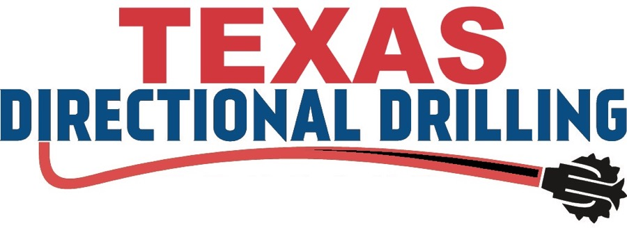 Texas Directional Drilling - Horizontal Boring & Drilling